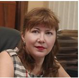 Вероника и Павел, Минск